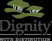 Dignity Distinction Logo RGB